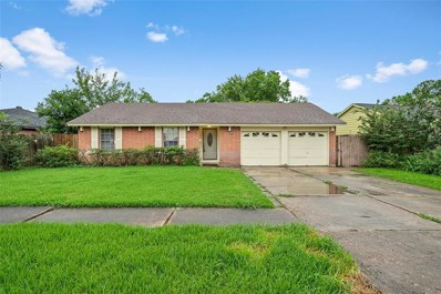 11826 Flushing Meadows Drive, Houston, TX 77089 - MLS#: 43094810