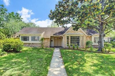 8527 De Moss, Houston, TX 77036 - MLS#: 43102996