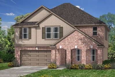 25311 Western Sage Lane, Richmond, TX 77406 - MLS#: 43104413