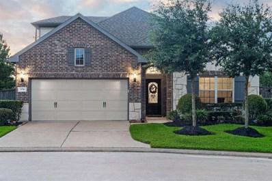 176 Castlegate Lane, Houston, TX 77065 - MLS#: 43110094
