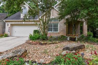 127 Victoria Glen Drive, Conroe, TX 77384 - MLS#: 43112390
