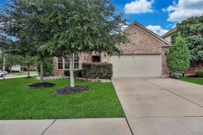 5526 Elderberry Arbor, Richmond, TX 77407 - MLS#: 43143806
