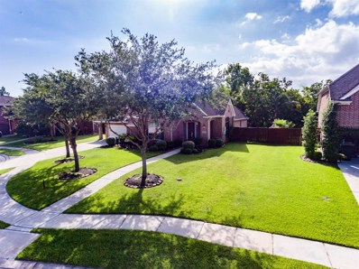 344 Grand Creek, League City, TX 77573 - MLS#: 43151136