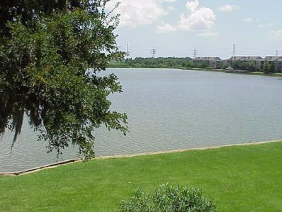 18800 Egret Bay Boulevard UNIT 1101, Webster, TX 77058 - MLS#: 43157988