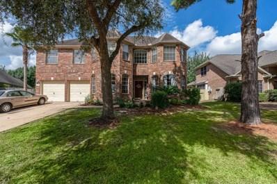 9111 Blake Bend, Houston, TX 77095 - MLS#: 43167861