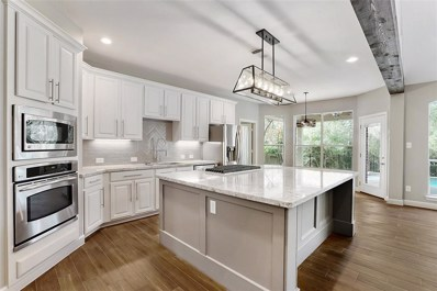87 N Concord Valley, The Woodlands, TX 77382 - MLS#: 43188020