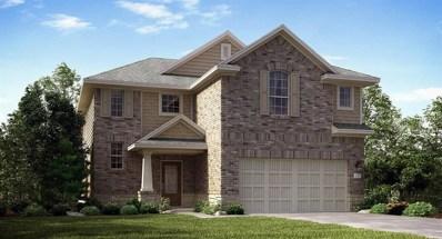 3418 Savannah Knoll Lane, Richmond, TX 77406 - MLS#: 4319419