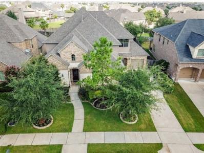 4710 Deermeadow Falls, Katy, TX 77494 - MLS#: 43232580