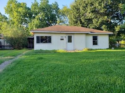 1109 Thomas, Pasadena, TX 77506 - MLS#: 43239150