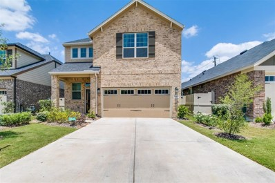 1510 Summer City, Houston, TX 77047 - MLS#: 43240040