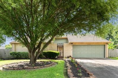 1406 Littleport Lane, Channelview, TX 77530 - #: 43258460