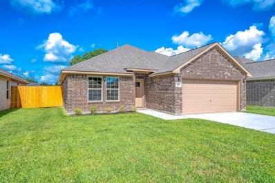 225 N 3rd, La Porte, TX 77571 - MLS#: 43268625