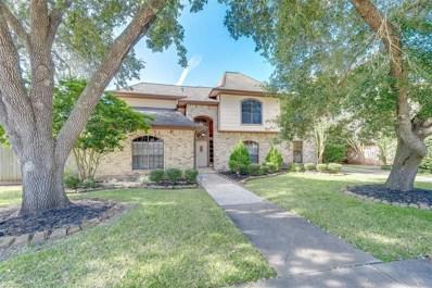 3030 Pecan Ridge Drive, Sugar Land, TX 77479 - MLS#: 43302787