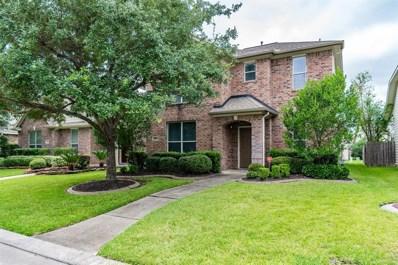 17247 Mitchell Pass Lane, Humble, TX 77346 - #: 43316624