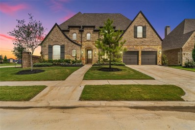 27526 Blackstone Canyon Lane, Katy, TX 77494 - MLS#: 43364520