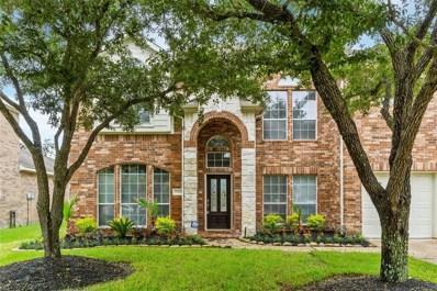 10114 Red Mesa Dr Drive, Houston, TX 77095 - MLS#: 43370865