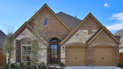 4236 Palmer Hill Drive, Spring, TX 77386 - MLS#: 43374829