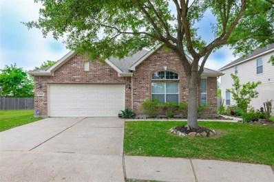 18218 Linden Forest Lane, Katy, TX 77449 - MLS#: 43414487