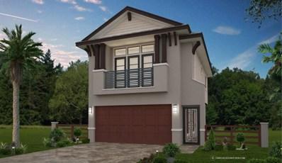 1113 N Avenue N, Freeport, TX 77541 - #: 43445882