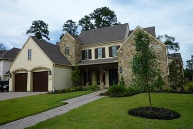 2 Amelia, Shenandoah, TX 77381 - MLS#: 43449502
