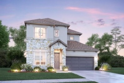 2546 Amethyst Isle Lane, Missouri City, TX 77459 - MLS#: 43467707