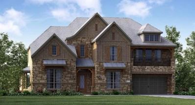 2416 Quiet Manor Court, Friendswood, TX 77546 - #: 43471261