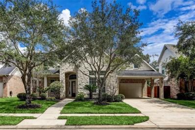 5722 Ballina Canyon, Houston, TX 77041 - MLS#: 43475806