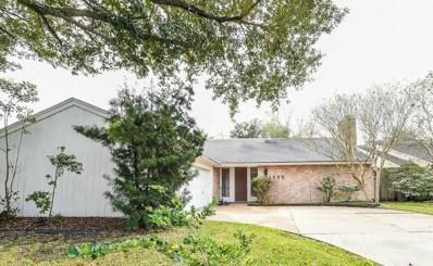 11935 Briar Forest Drive, Houston, TX 77077 - MLS#: 4348356