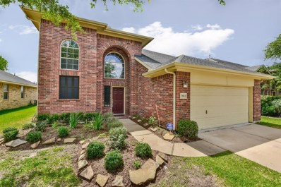 7911 Crystal Moon, Houston, TX 77040 - MLS#: 43504833