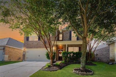 26339 Longview Creek, Katy, TX 77494 - MLS#: 43517155
