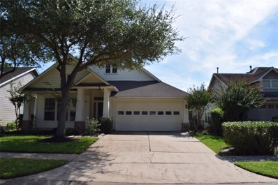 1534 Pebble Banks, Pasadena, TX 77586 - MLS#: 43522934