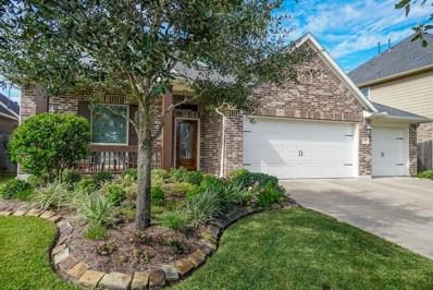 2614 McDonough Way, Katy, TX 77494 - MLS#: 43544734