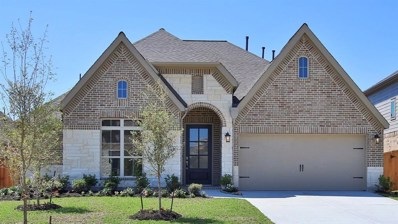 3330 Allendale Park Court, Kingwood, TX 77365 - #: 4354709