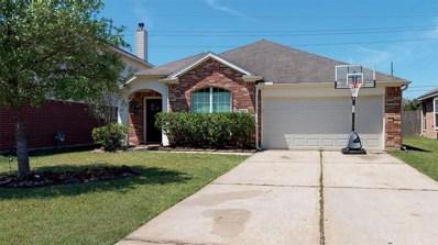 24907 Sandusky Drive, Tomball, TX 77375 - MLS#: 43570218