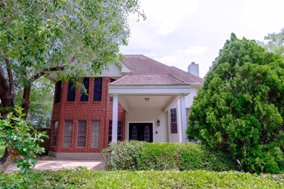 12051 S Circle Drive, Houston, TX 77071 - MLS#: 4357825