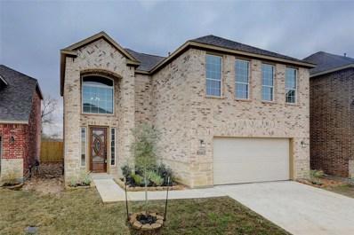 14607 Sanour Drive, Houston, TX 77084 - MLS#: 43662907