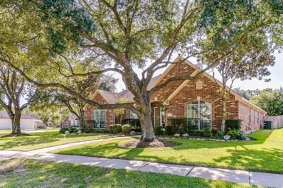 8807 Sunny Ridge, Houston, TX 77095 - MLS#: 4372296