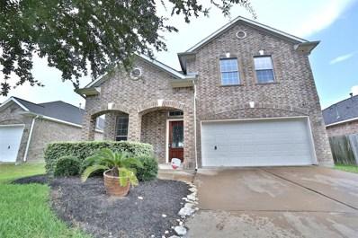 2907 Laurel Brook, Pearland, TX 77584 - MLS#: 43750810