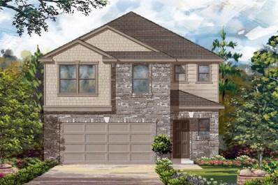 13035 Mills Creek Meadow Drive, Houston, TX 77070 - MLS#: 43760653