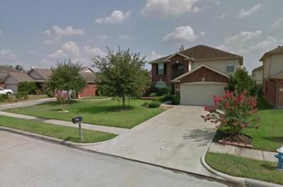 21211 Bridge Springs, Katy, TX 77449 - MLS#: 43765827