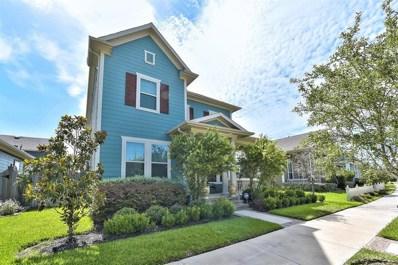 17011 Seminole Ridge Drive, Cypress, TX 77433 - MLS#: 43796081