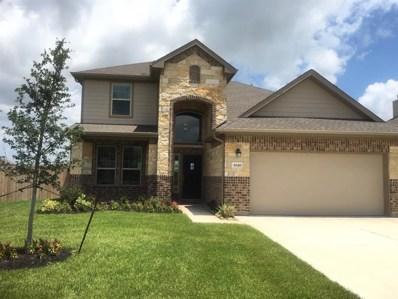 3048 Camelia View Lane, Dickinson, TX 77539 - MLS#: 43797870