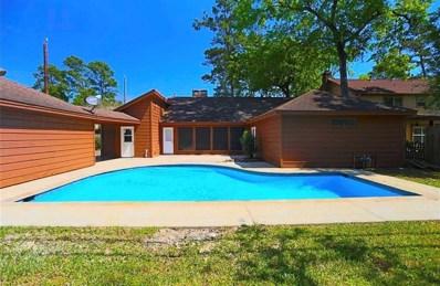 4904 Summer Lane, Baytown, TX 77521 - MLS#: 43802476