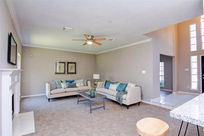 16903 Shadow Valley, Spring, TX 77379 - MLS#: 43819227