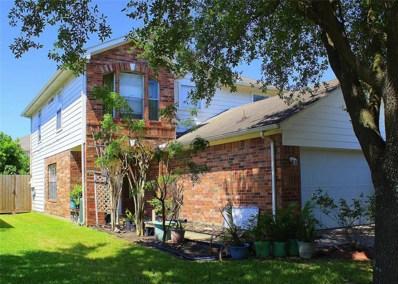 15227 Grassington Drive, Channelview, TX 77530 - MLS#: 43833400