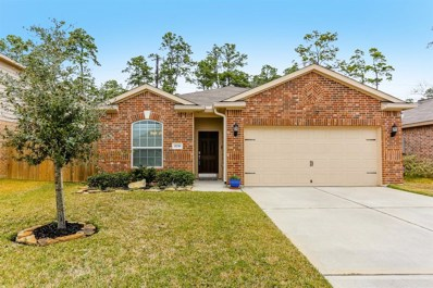 8739 Leclaire Meadow Drive, Humble, TX 77338 - MLS#: 43864222