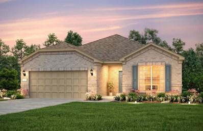3015 Lacewing Way, Richmond, TX 77469 - MLS#: 43896885