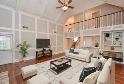 18002 Vintage Wood Lane, Spring, TX 77379 - #: 43901054