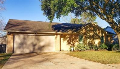 10 Oak Harbor Drive, Houston, TX 77062 - #: 43909444