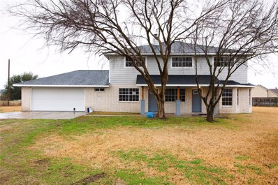 13081 Fm 830 Road, Willis, TX 77318 - MLS#: 43948441